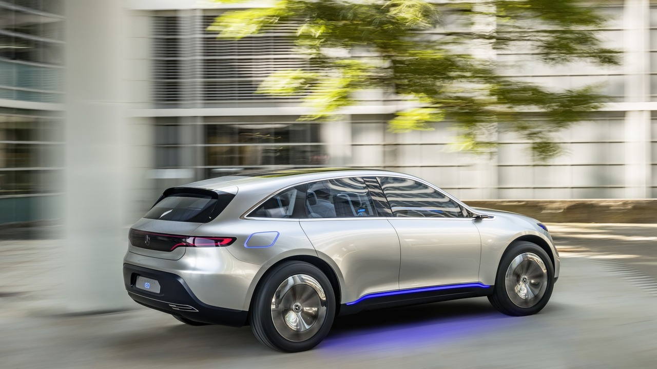 mercedes-generation-eq-concept-1
