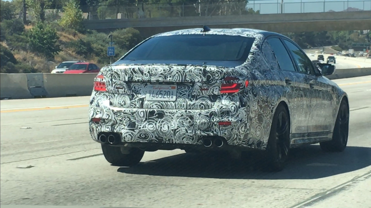 2018-bmw-m5-spy-photo-from-california-1