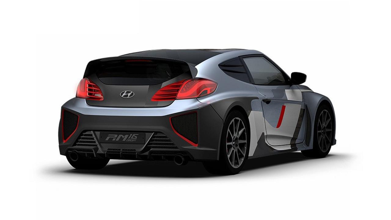 hyundai-rm16-n-concept1-1