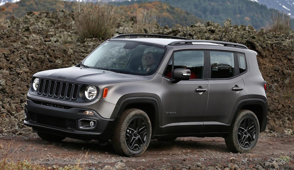 jeep-renegade-night-eagle-1