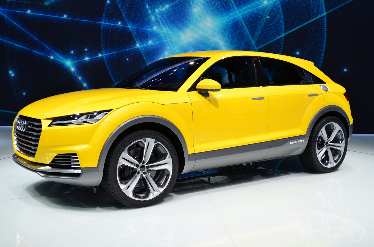 audi-tt-offroad-concept-at-auto-china-2014