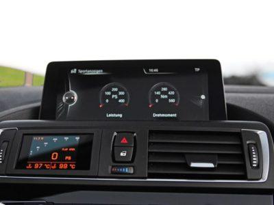 BMW M2 Cabrio: Ya es una realidad, pero no es oficial