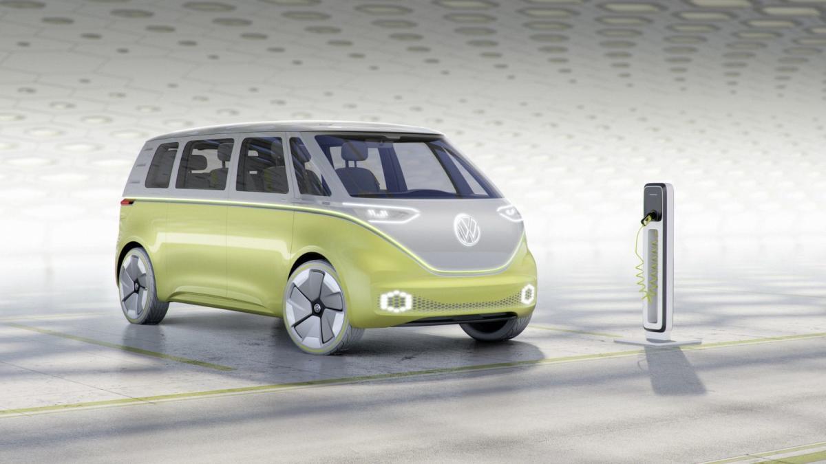 volkswagen-i-d-buzz-concept-la-kombi-mas-hippie-con-600-kilometros-de-autonomia-de-origen-electrico-02