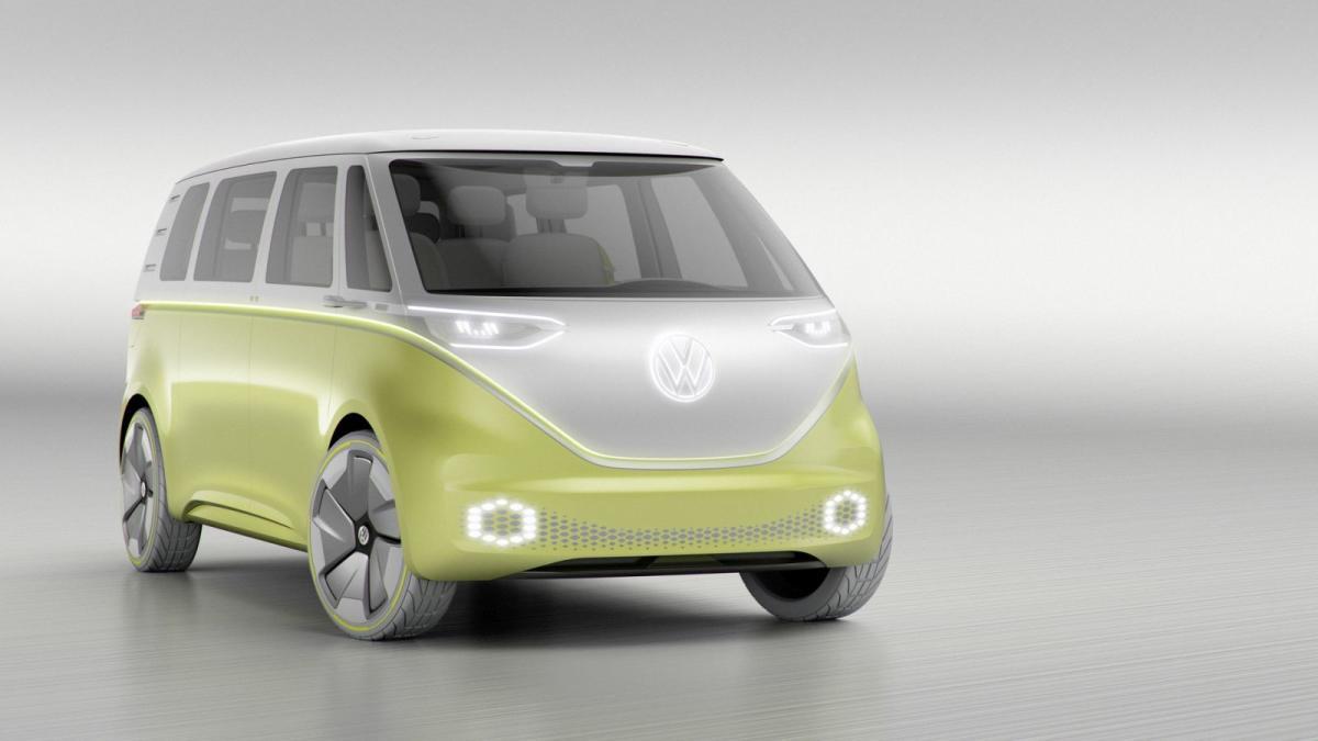 volkswagen-i-d-buzz-concept-la-kombi-mas-hippie-con-600-kilometros-de-autonomia-de-origen-electrico-04