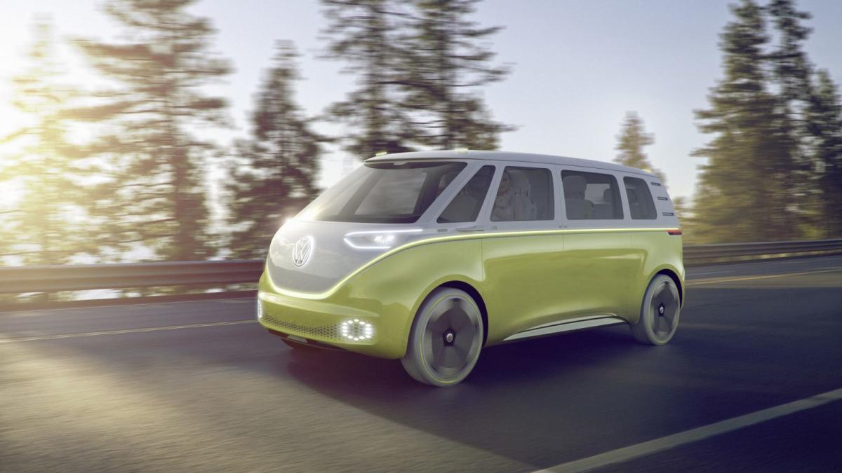 volkswagen-i-d-buzz-concept-la-kombi-mas-hippie-con-600-kilometros-de-autonomia-de-origen-electrico-05