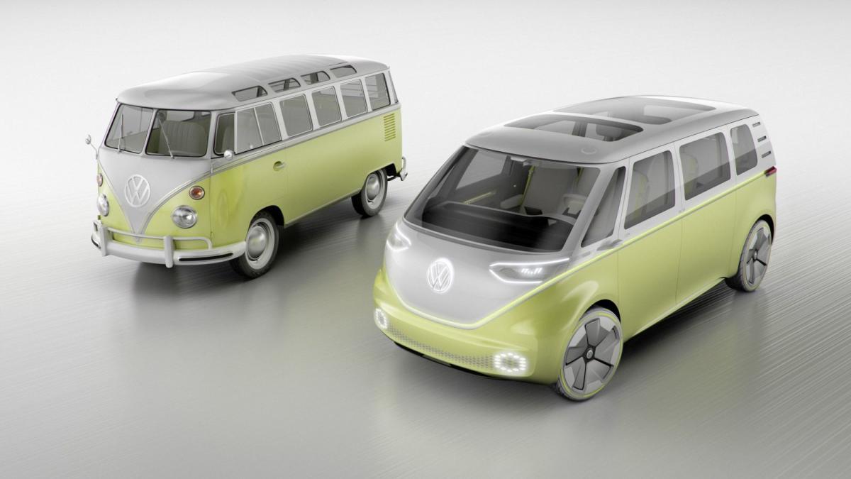 volkswagen-i-d-buzz-concept-la-kombi-mas-hippie-con-600-kilometros-de-autonomia-de-origen-electrico-07
