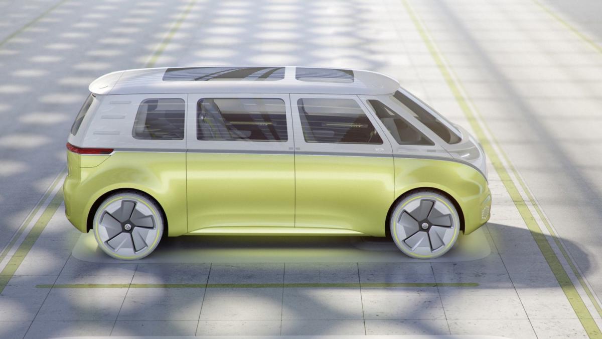 volkswagen-i-d-buzz-concept-la-kombi-mas-hippie-con-600-kilometros-de-autonomia-de-origen-electrico-08
