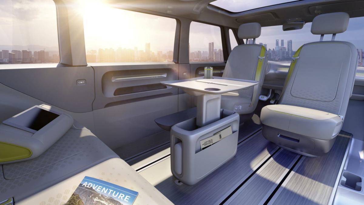 volkswagen-i-d-buzz-concept-la-kombi-mas-hippie-con-600-kilometros-de-autonomia-de-origen-electrico-16