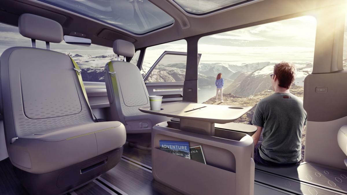 volkswagen-i-d-buzz-concept-la-kombi-mas-hippie-con-600-kilometros-de-autonomia-de-origen-electrico-17