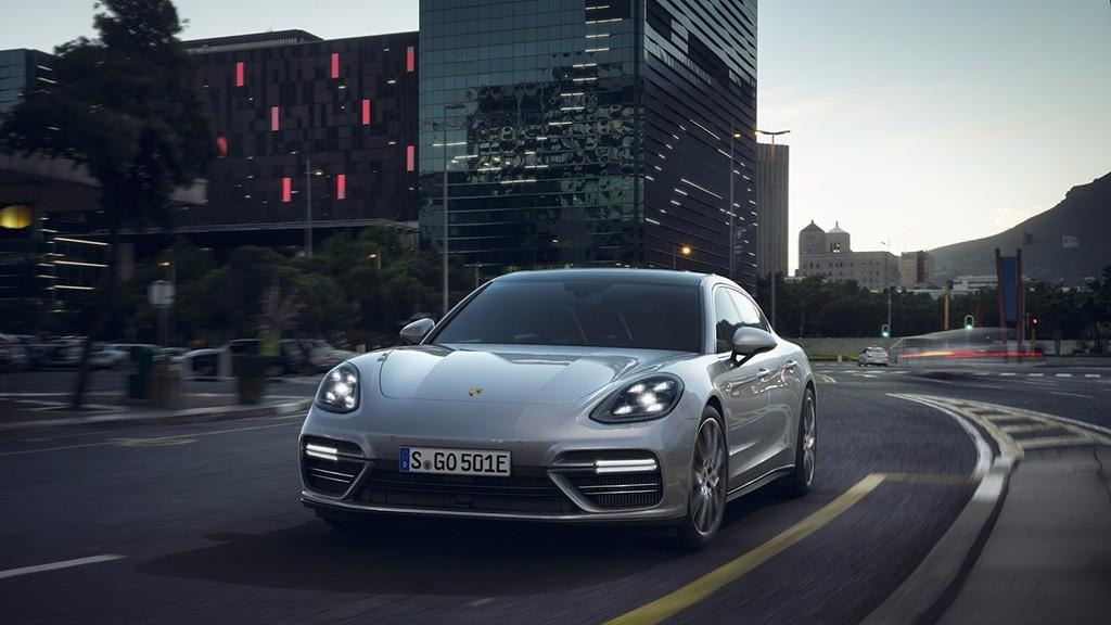 porsche-panamera-turbo-s-e-hybrid-la-berlina-hibrida-que-alcanza-los-310-km-h-03