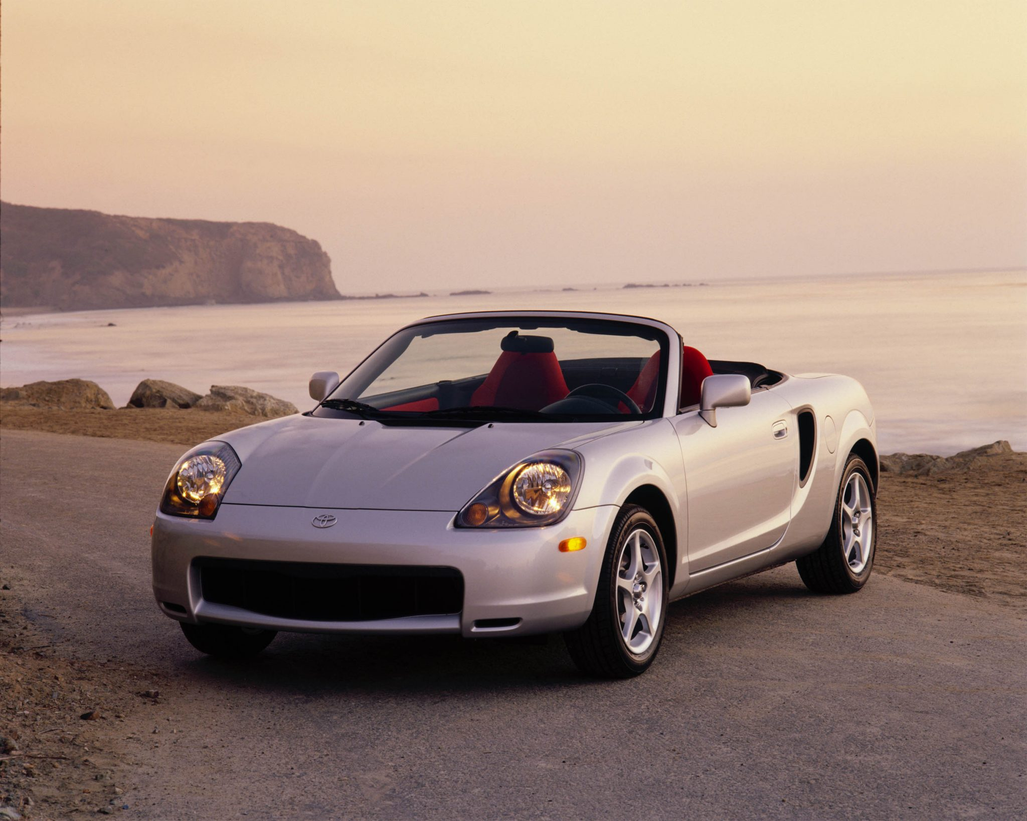 Toyota presentará el Supra en noviembre, y anunciará algo más...