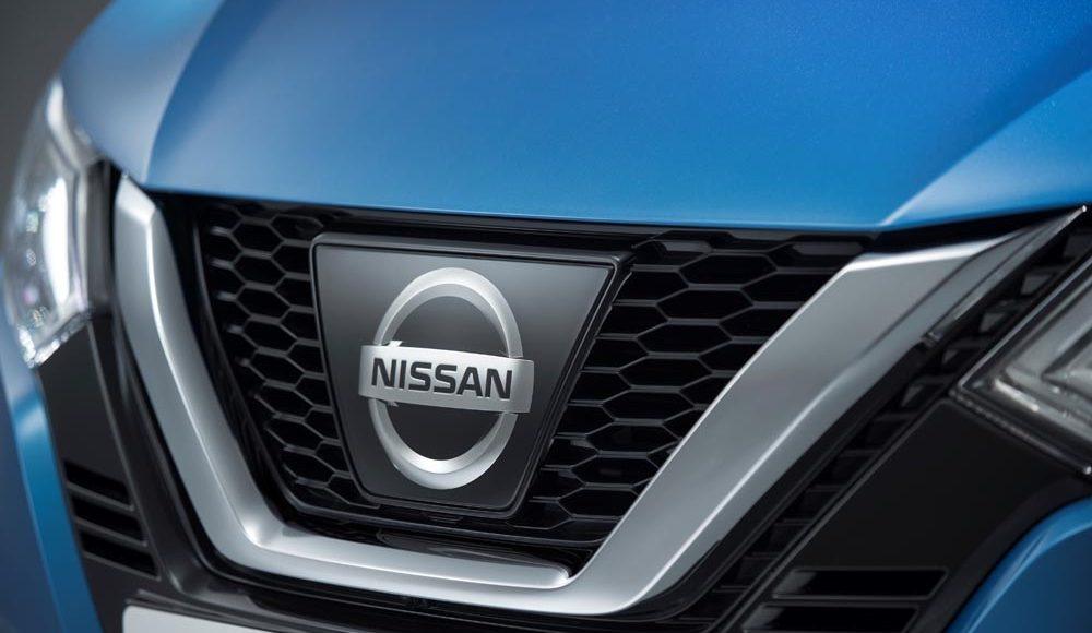 nissan-qashqai-2017-una-actualizacion-para-marcar-el-camino-al-coche-autonomo-34