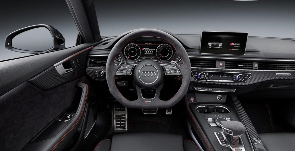 oficial-nuevo-audi-rs5-seis-cilindros-y-450-caballos-03