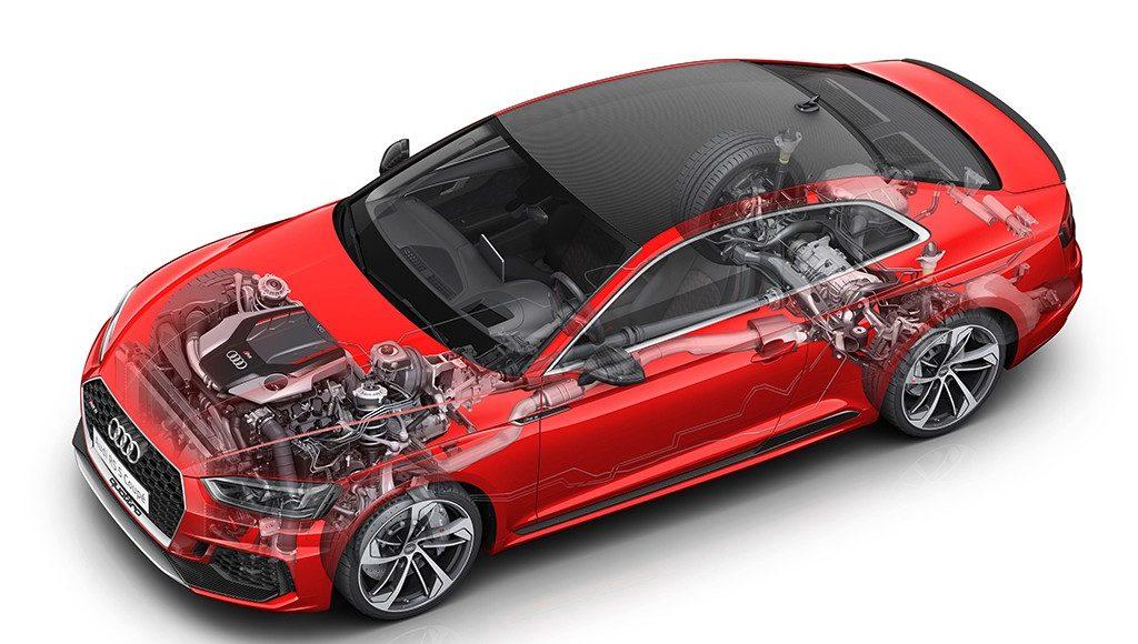 oficial-nuevo-audi-rs5-seis-cilindros-y-450-caballos-34