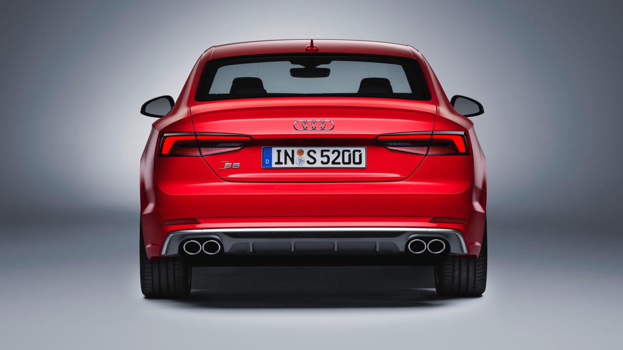 ¡Se paraliza la producción del Audi A4 y Audi A5! ¿Por qué?