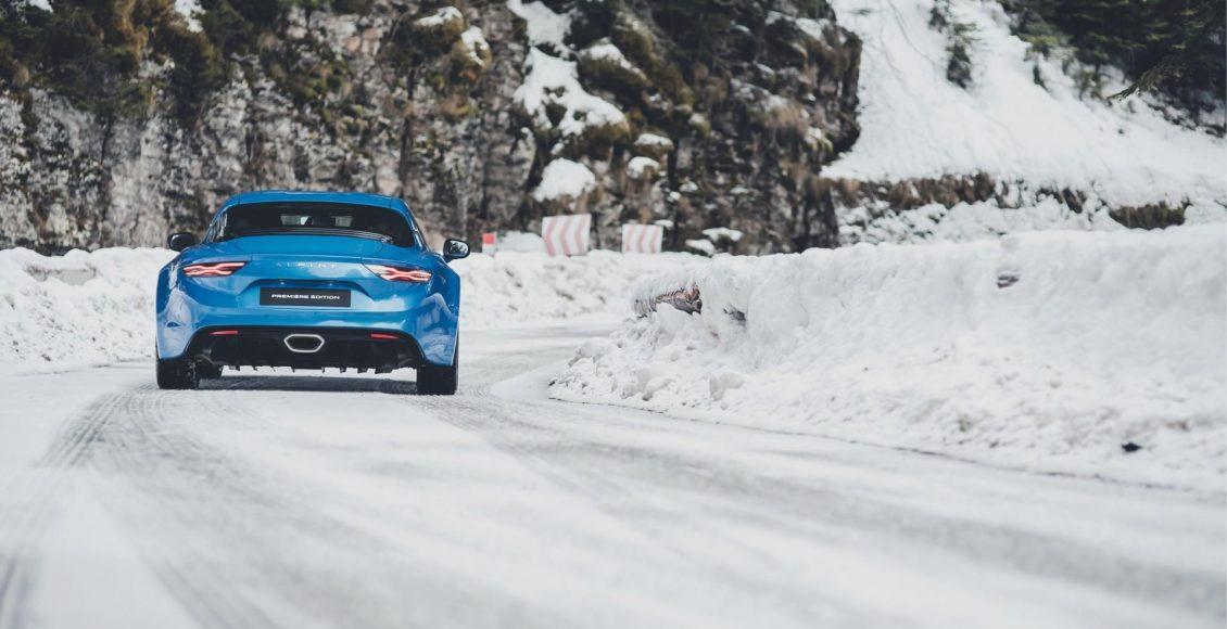 video-asi-suena-el-motor-1-8-de-252-cv-del-alpine-a110-en-col-de-turini-07