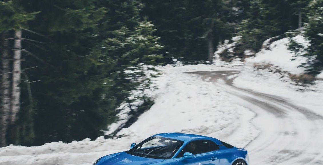 video-asi-suena-el-motor-1-8-de-252-cv-del-alpine-a110-en-col-de-turini-08
