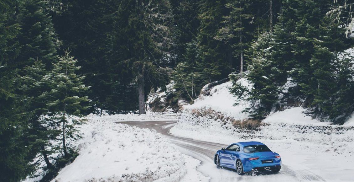 video-asi-suena-el-motor-1-8-de-252-cv-del-alpine-a110-en-col-de-turini-09