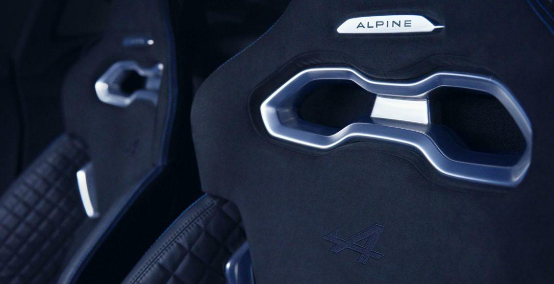 video-asi-suena-el-motor-1-8-de-252-cv-del-alpine-a110-en-col-de-turini-19