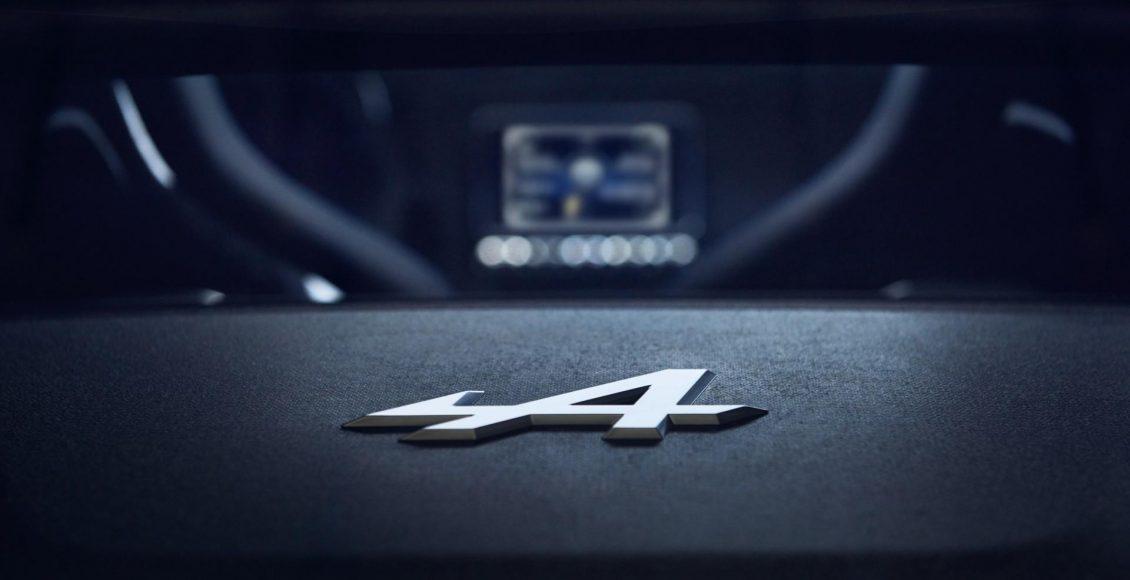video-asi-suena-el-motor-1-8-de-252-cv-del-alpine-a110-en-col-de-turini-26