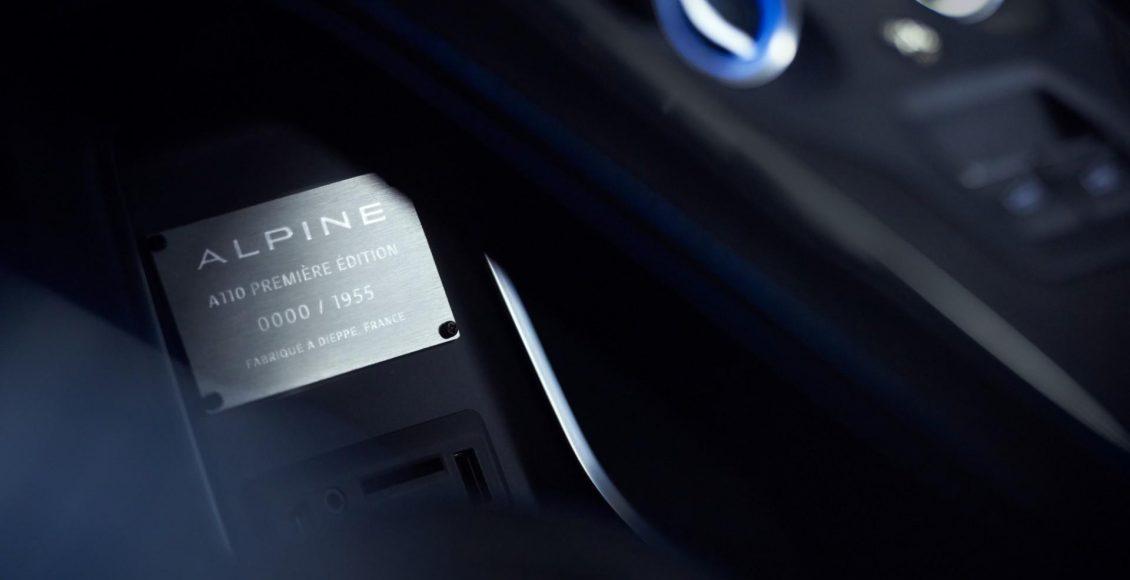 video-asi-suena-el-motor-1-8-de-252-cv-del-alpine-a110-en-col-de-turini-29