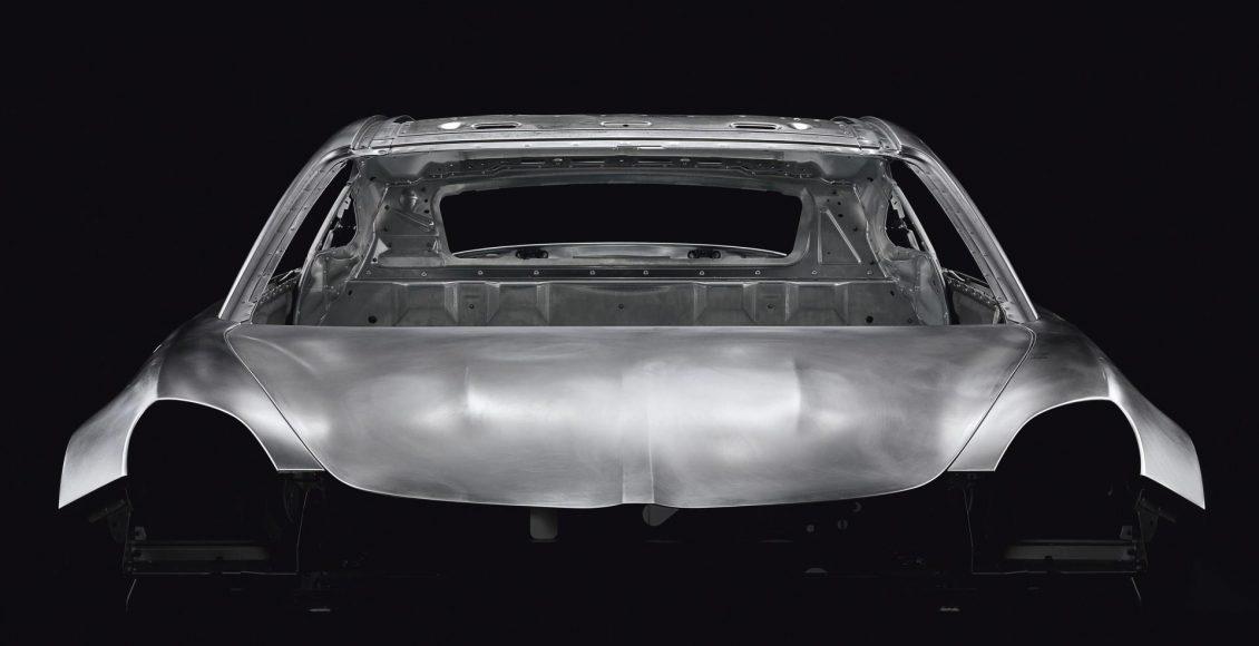 video-asi-suena-el-motor-1-8-de-252-cv-del-alpine-a110-en-col-de-turini-46