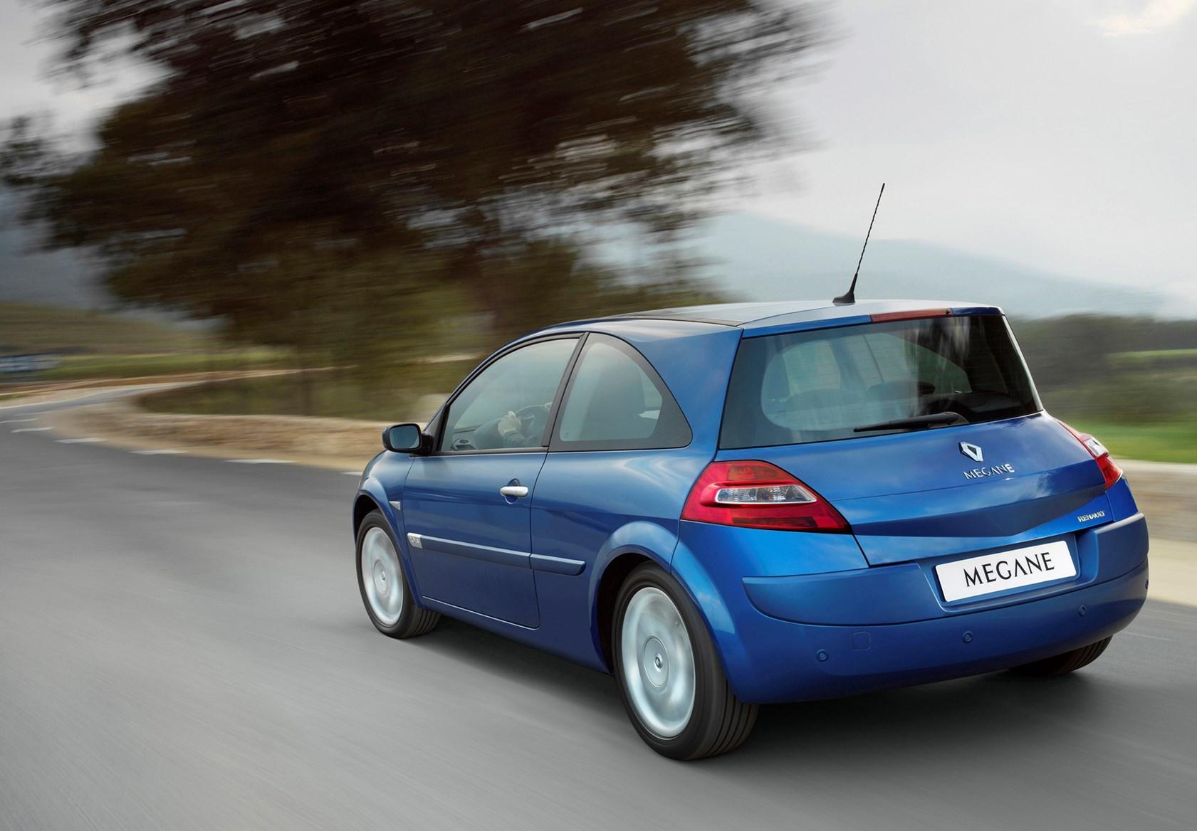 Reserva de dominio en un coche: ¿Qué es y cómo quitarla?