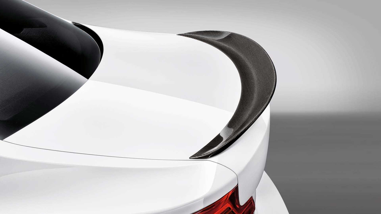 BMW Serie 2 M240i M Performance Edition