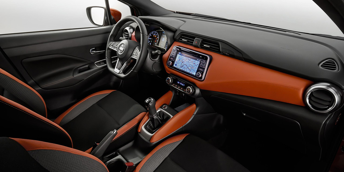 Llega el motor 1.0 de 70 CV al Nissan Micra: Prestaciones algo justas, pero un consumo interesante de tan sólo 4,6l/100 km