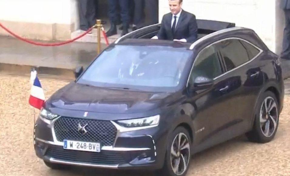 macron-ya-tiene-nuevo-coche-oficial-un-ds-7-crossback-descapotable-si-has-leido-bien-04