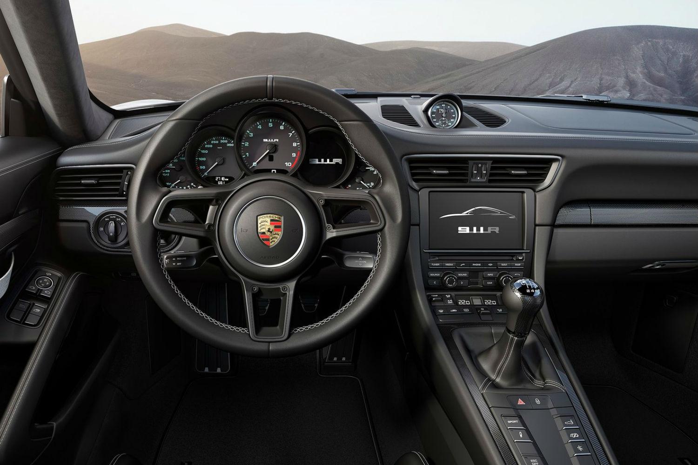 Porsche quiere acabar con la especulación de sus modelos en el mercado de segunda mano: ¿Estamos hablando de algo utópico?