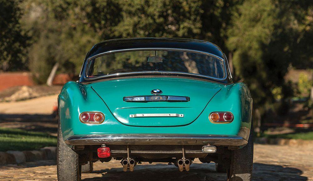 quieres-hacerte-con-uno-de-los-252-bmw-507-roadster-rm-sotheby-s-lo-sacara-a-subasta-06