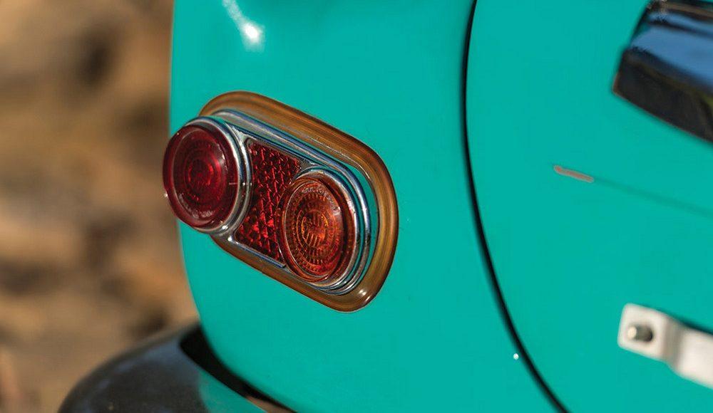 quieres-hacerte-con-uno-de-los-252-bmw-507-roadster-rm-sotheby-s-lo-sacara-a-subasta-12