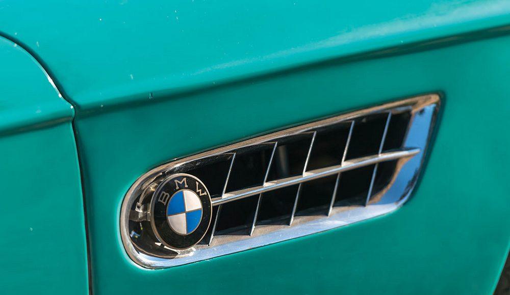 quieres-hacerte-con-uno-de-los-252-bmw-507-roadster-rm-sotheby-s-lo-sacara-a-subasta-15