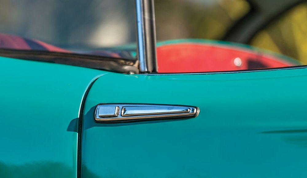 quieres-hacerte-con-uno-de-los-252-bmw-507-roadster-rm-sotheby-s-lo-sacara-a-subasta-17