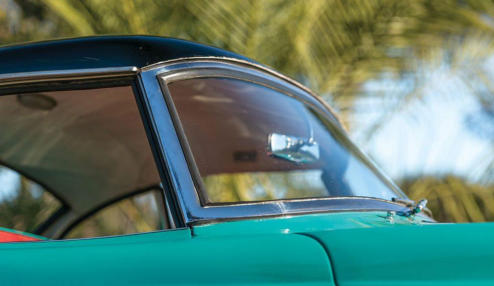 quieres-hacerte-con-uno-de-los-252-bmw-507-roadster-rm-sotheby-s-lo-sacara-a-subasta-18