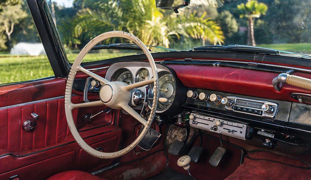 quieres-hacerte-con-uno-de-los-252-bmw-507-roadster-rm-sotheby-s-lo-sacara-a-subasta-20