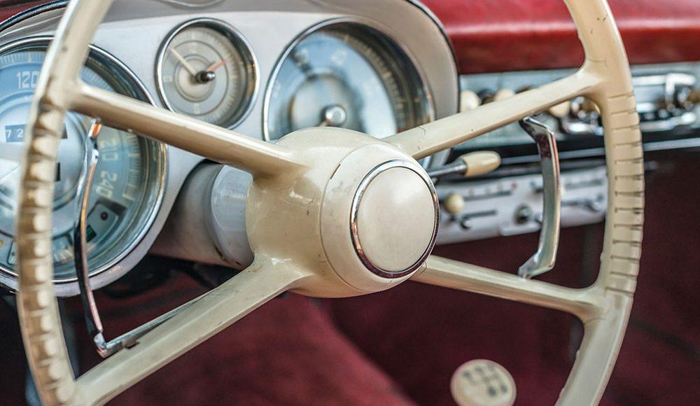 quieres-hacerte-con-uno-de-los-252-bmw-507-roadster-rm-sotheby-s-lo-sacara-a-subasta-24