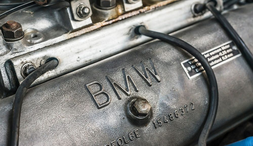 quieres-hacerte-con-uno-de-los-252-bmw-507-roadster-rm-sotheby-s-lo-sacara-a-subasta-30