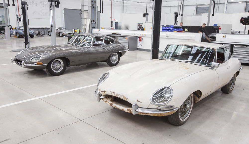 espectacular-asi-es-el-nuevo-talleres-de-clasicos-de-jaguar-land-rover-bautizado-como-classic-works-03