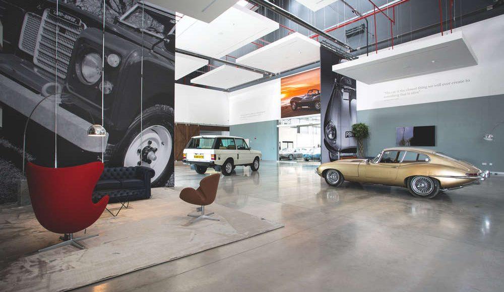 espectacular-asi-es-el-nuevo-talleres-de-clasicos-de-jaguar-land-rover-bautizado-como-classic-works-14