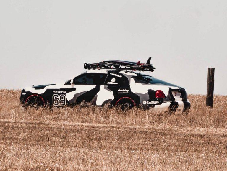este-rolls-royce-wraith-de-820-cv-es-la-nueva-bestia-de-jon-olsson-brutal-17