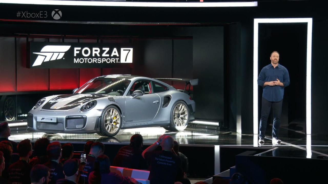 La producción del Porsche 911 GT2 RS estará limitada a 1.000 unidades, y ya están todas vendidas