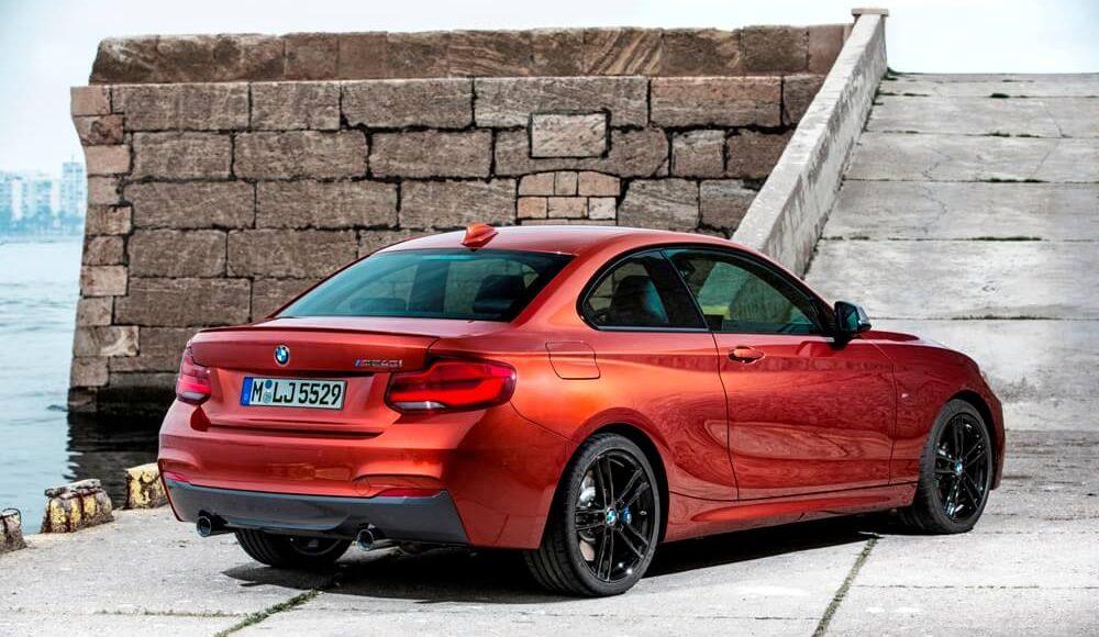 ya-disponibles-los-precios-de-los-renovados-bmw-serie-2-coupe-y-cabrio-2017-02