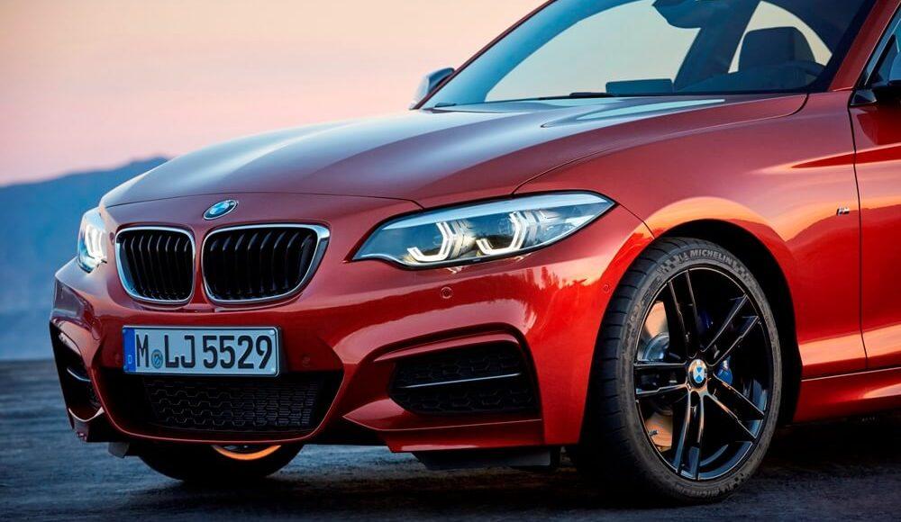 ya-disponibles-los-precios-de-los-renovados-bmw-serie-2-coupe-y-cabrio-2017-04
