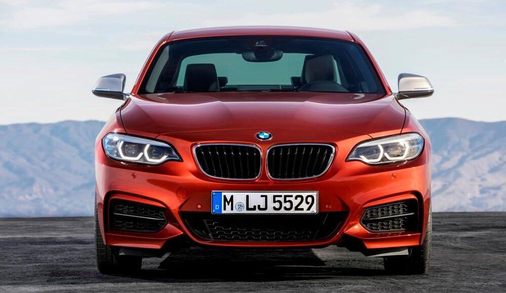 ya-disponibles-los-precios-de-los-renovados-bmw-serie-2-coupe-y-cabrio-2017-05