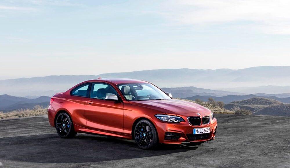 ya-disponibles-los-precios-de-los-renovados-bmw-serie-2-coupe-y-cabrio-2017-06