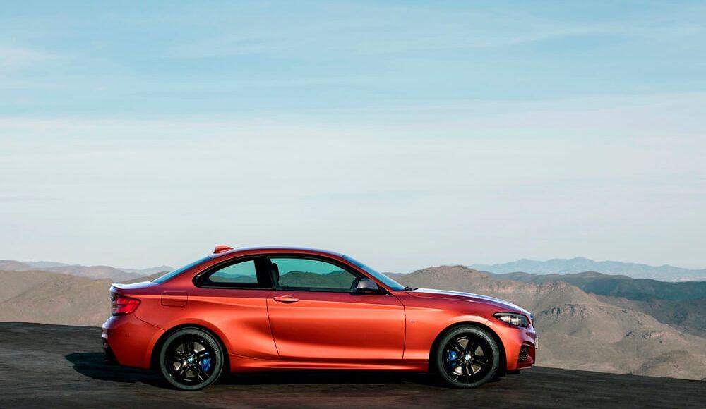 ya-disponibles-los-precios-de-los-renovados-bmw-serie-2-coupe-y-cabrio-2017-08