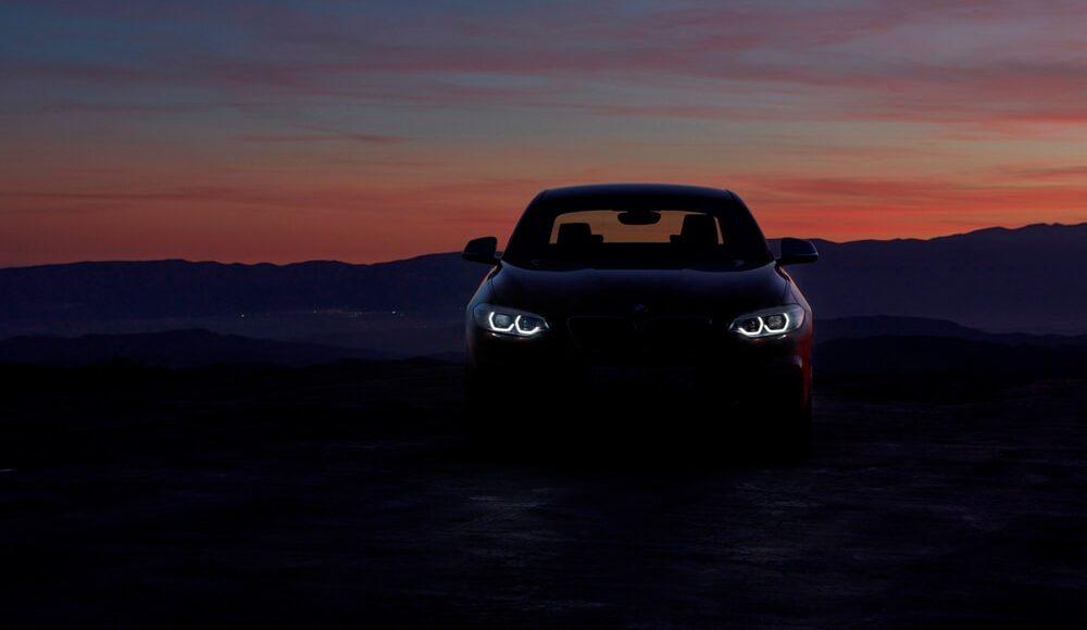 ya-disponibles-los-precios-de-los-renovados-bmw-serie-2-coupe-y-cabrio-2017-11