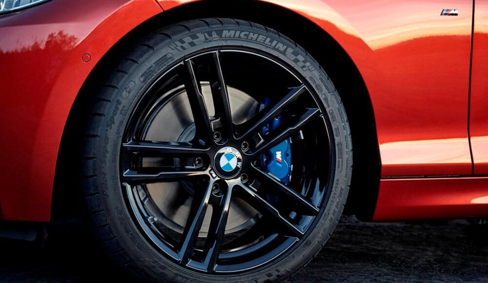 ya-disponibles-los-precios-de-los-renovados-bmw-serie-2-coupe-y-cabrio-2017-12